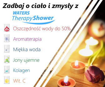 therapyshower-336x280Color